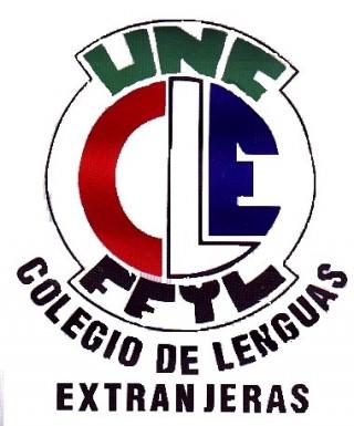 Historia del logo
